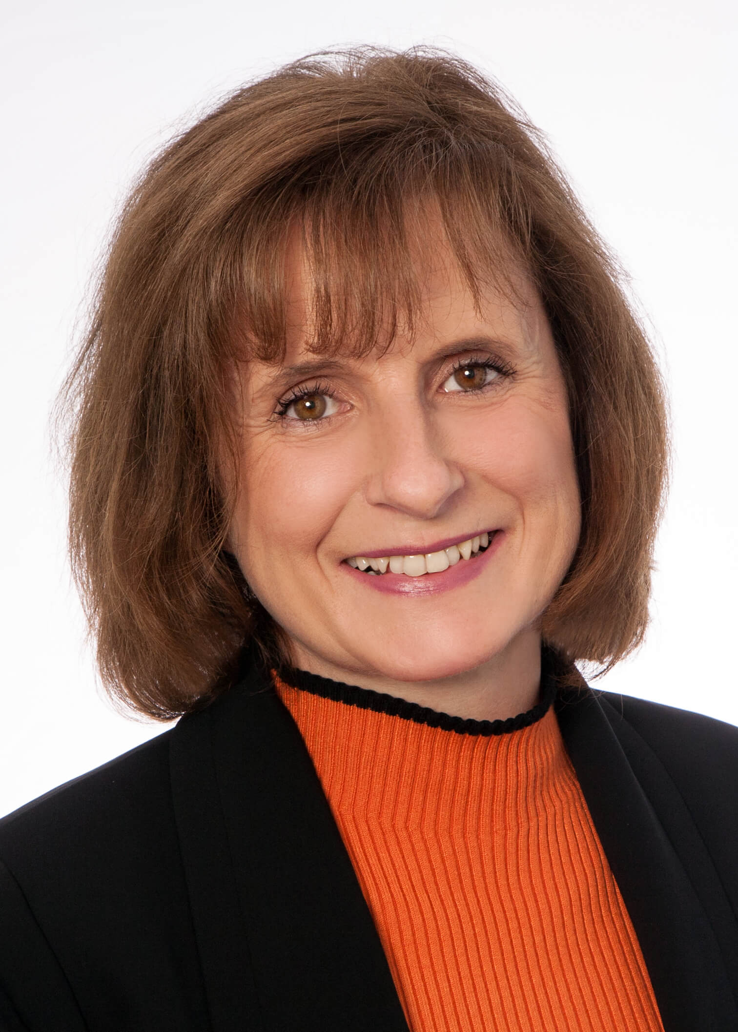 Grit Schneider