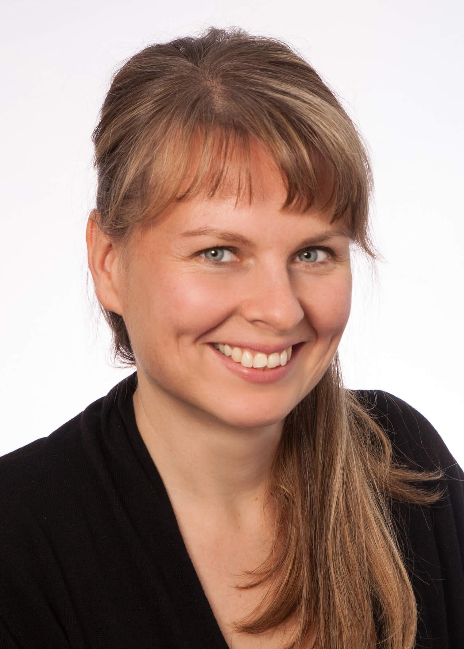 Peggy Schendel
